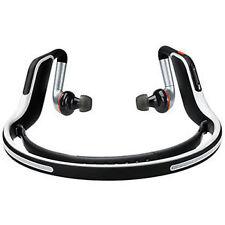 Earbud (In Ear)