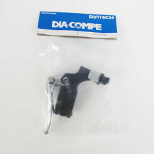 DIA-COMPE TECH-77W Brake Lever (Left Only)