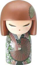 kimmidoll Maxi Figurine - Hiro - Generosity TGKFL144
