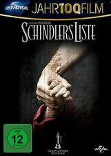 Schindlers Liste (Jahr100Film, Special Edition, 2 Di... | DVD | Zustand sehr gut