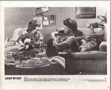 PF Light of Day ( Billy Sullivan , Michael J. Fox )