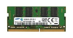 MIXED LAPTOP SDRAM DIMM 2/4/8/16GB DDR4 DDR4-2133 PC4-17000 260PIN