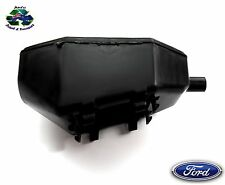 GENUINE FORD  -  CLUTCH RELEASE SHIELD FOR XF,EA,EB,ED & AU FALCON 5 SPEED (1)