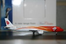 "Aeroclassics 1:400 Air China Airbus A321-200 B-6361 ""Beautiful Sichuan"" ACB6361"