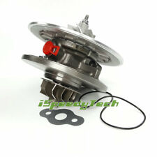 Turbo Cartridge CORE GT2056V-763360/ 757246 for Jeep Cherokee /Liberty 2.8L NEW