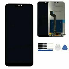 NEW For     A2 LiteRedmi 6 Pro LCD Display Touch Screen Replacement Parts