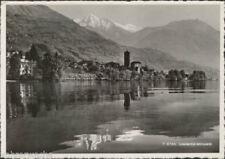 Markenlose Ansichtskarten ab 1945 mit dem Thema Dom & Kirche