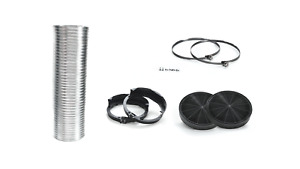 BOSCH DHZ5605 RECYCLING KIT FOR RECIRCULATION