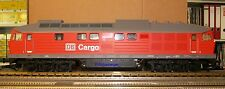 Piko 37581 Diesellok BR 232 DB Cargo + + + NEU & OVP + + +