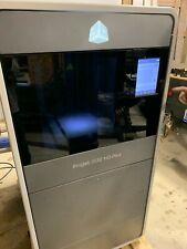 3D Systems Projet 3510 HD PLUS Multijet 3D Printer