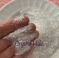chunky glitter for tumbler, nail, glass and more