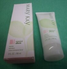Mary Kay BOTANICAL EFFECTS Hydrate Formula #1 for DRY SKIN New in box 049584