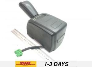 22647926 I-Shift Gear Levier pour AT2412C/AT2412D/AT1612D Volvo B9 B11 B12