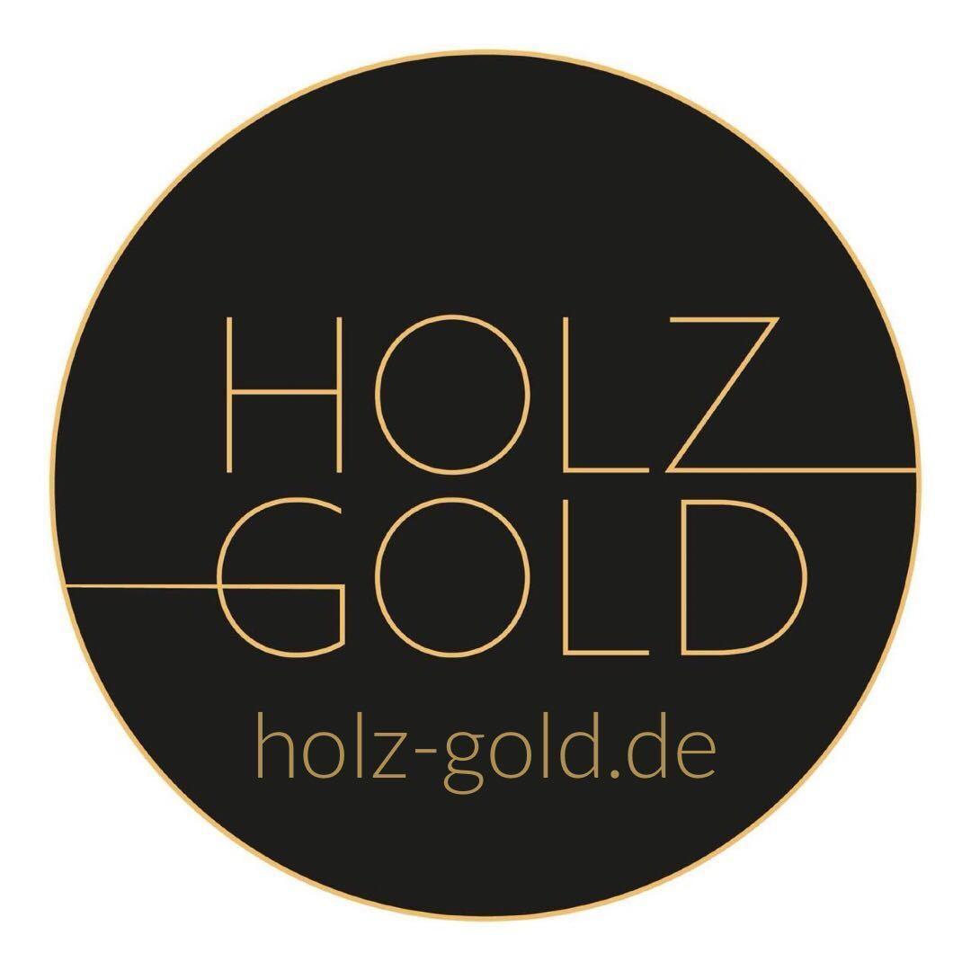 holz-gold
