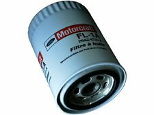 For 1961-1983 Ford F100 Oil Filter 19418XQ 1962 1963 1964 1965 1966 1967 1968