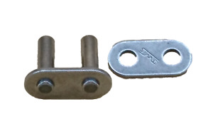Kettenschloß / Verschlußglied Steuerkette z.B.Opel/Smart/Mercedes  G53HPG53HC