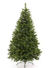 210cm künstlicher Weihnachtsbaum Tannenbaum Dekobaum Kunstbaum Christbaum Baum