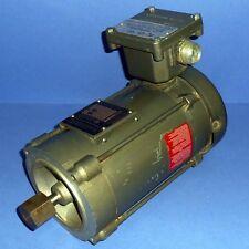 Baldor 1/2Hp 208-230/460V Electric Motor Vm7005A