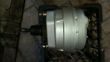 BRAKE BOOSTER FOR Mustang 69 70 XA XB FORD FALCON ZG ZF FAIRLANE