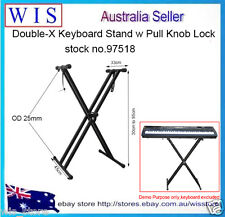 Keyboard Stands For Sale Ebay