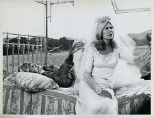 """Loretta Swit MASH Original 7x9"""" Photo #J8177"""