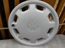"Volkswagen GOLF-JETTA-PASSAT 14"" wheel cover"