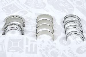 Crankshaft Bearing Std for BMW Mini 1.6 2.0 11218517941 11218517940 N47D16A