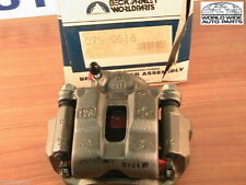 Toyota Cressida Front Brake Caliper RIGHT Loaded  1985-1987