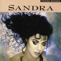 Sandra - Fading Shades CD #2004948