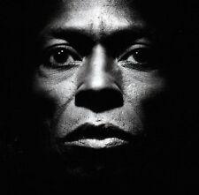 Tutu [Audio CD] Miles Davis …