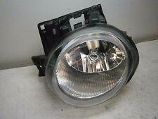 nv609151 Nissan Juke 2011 2012 2013 2014 Left driver Side headlight OEM