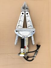 Amkus M 30 Cx Spreader - Jaws of Life Fire Rescue Tools Hydraulic