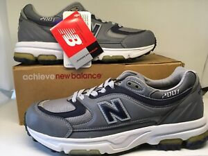 New Balance 2001  Vintage US 8.5 Made in USA