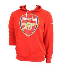Fußball Fan PulloverSweatshirts günstig kaufen | eBay