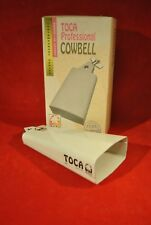 """Cowbell Toca 4427t 19cm """"mambo Bell"""""""