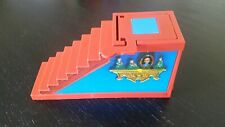 13 Dead End Drive -Stairs Trap- Board Game Parts Pieces Replacement 1993