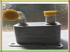 Scambiatore radiatore olio motore FORD FIESTA FOCUS / II / C-MAX 1.8 DI / TDCi