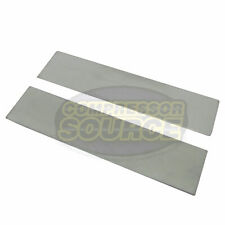 Paquete De 4 rolair Compresor de aire de pies de goma No 219 Oem De Reemplazo Pie Soporte Nuevo