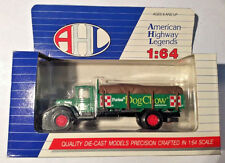 American Highway Legends AHL Mack model BM L01042