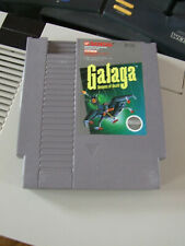 MAY NINTENDO NES MOD RETRON 5 - COMBINE/OFFERS - USA - GALAGA DEMONS OF DEATH
