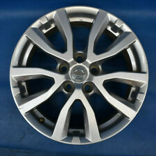"Nissan Rogue 2017-2020 Sport Used OEM Wheel 17x7 Factory 17"" Rim"