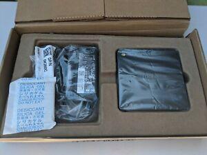 Dell Chromebox  3010 (16GB SSD, Intel Celeron 1.4GHz, 2GB) NIB