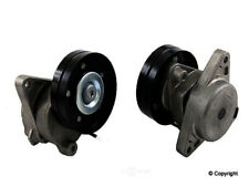 Trucktec Belt Tensioner fits 1998-2009 Mercedes-Benz CLK320 CLK320,E320 SL500  W