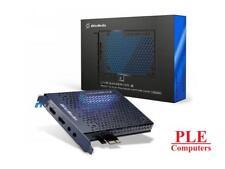 AVerMedia GC570 Live Gamer HD 2 PCI-E Capture Card[AVM-GC570]