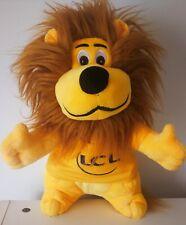 Lion du Tour de France Crédit Lyonnais