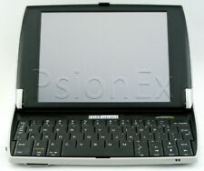 Psion Teklogix Netbook Pro 128MB, UK, english