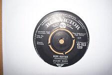 Duane Eddy, Guitarra Boss, RCA Records 1963 ex