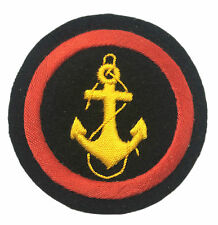 Russian Navy Militaria Badges & Patches
