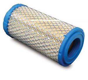 ISE Air Filter Fits Kohler Replaces 25-083-02 Kawasaki 11013-7029