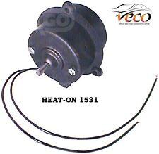 Calentador De Cabina Cabina Motor de 12 voltios de calor en 1531 M-2412 Camión Van Bus Tractor 060059